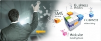 Bulk SMS Services Provider in India