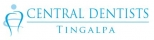 Central Dentists Tingalpa - Best Dental Clinic in Brisbane