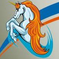 Unicornpay