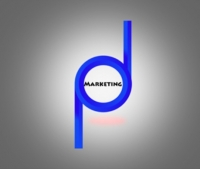 Passion Digital Marketing