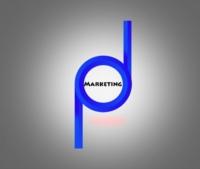 Passion Digital Marketing