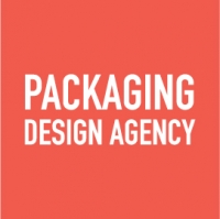 Need Package Designing? Try Packaging Design On