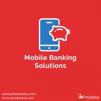 Mobile Banking solution