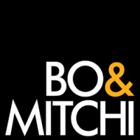 BonMitchi - Website Design, Development & Seo
