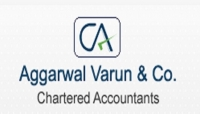 Chartered Accountant in India 9999275999|Avcindia