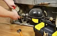 Ac Repair and installation, HVAC,VFR,fridge