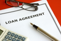 Get Auto Title Loans riverside CA