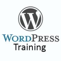 wordpress training in dilsukhnagar