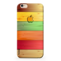 iPhone 5 s Mobile covers and case