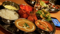 Caterers Hyderabad
