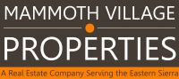 mammothvillageproperties