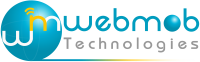 WebMob Technologies