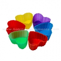 Muffin cup manufacturers & suppliers in India