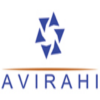 Avirahi Group of Companies