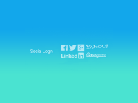 Social Login for Easy Digital Downloads
