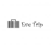EveTrip