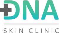 DNA SkinClinic