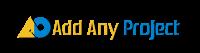 vadlathalaragava
