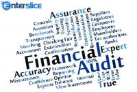 Audit and Taxation Services in Noida – Enterslicel