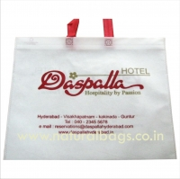 Eco Friendly Packaging Goods