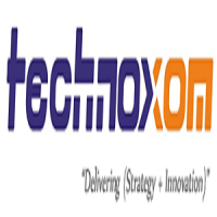 Technoxom