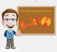 WEB ANALYTICS SERVICES