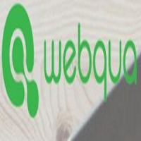 Bulk SMS Service India - Webqua Solutions Call