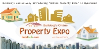 Online Property Show