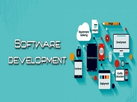 Software Development Services in Lucknow