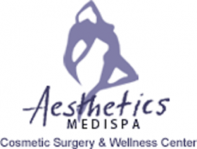 Invasive Liposuction Treatment