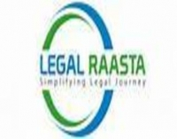 Apply TDS Filing | legalraasta