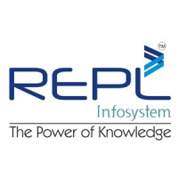 Rudrabhishek Infosystem Pvt Ltd