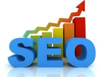 Affordable SEO, SEM Services Provider In India