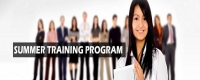 Professional Training and Education