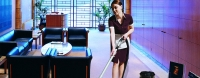 Housekeeping Services in Delhi NCR That Suit Your