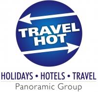 Travelhot
