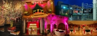 Shubhshuruaat Wedding and Events Planner