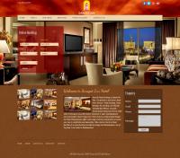 Website Designer In Bhubaneswar  Odisha