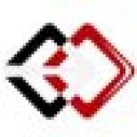 Lozingle Technological Services