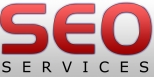 SEO services in thrissur