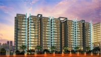 3 & 4 BHK Luxury Flats & Apartments