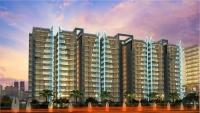 3 & 4 BHK Luxury Flats & Apartments