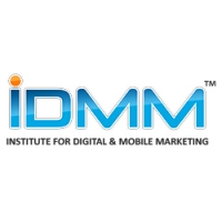 IDMM-Digital Marketing Training