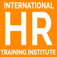 Professional HR Training Institute for HR Courses
