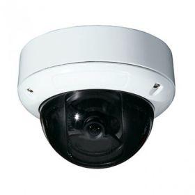 Get Best CCTV Cameras in Delhi