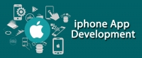 App Development Services in Lucknow