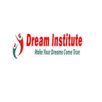Dream Institute