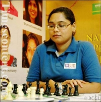 Best Chess class Center In Bhubaneswar Odisha
