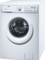Washing Machine Repair NYC
