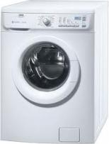 Washing Machine Repair NYC